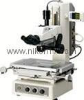 尼康工具測量顯微鏡MM-800