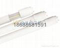 萬邦LED日光燈管