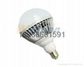 萬邦18W LED球泡燈