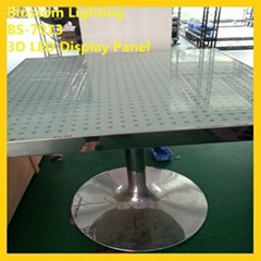 3D LED Display Panel (BS-7013)