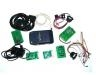 New arrive Car Key Master CKM-100 PC Set with 390 Tokens 1