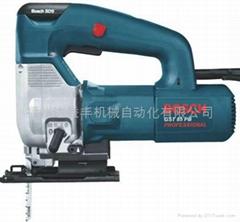 博世Bosch电动工具