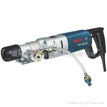 博世Bosch電動工具 2