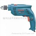 博世Bosch電動工具 4