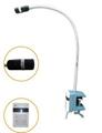 clip-on type Medical Examination Light