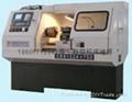 驱动器伺服电机 1