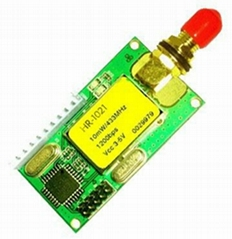 Wireless Rf Module
