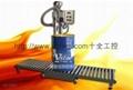 液體灌裝機 V5-300A