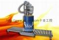 防爆灌裝機 V5-300AE