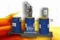 液下防爆型灌裝秤 V5-300