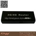 Mini 3g wifi router multi-user share the 3g mobile network 5