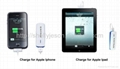 New Design Unlock Power Bank 3g Router with Power Bank 4