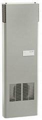 機櫃空調 2000 W