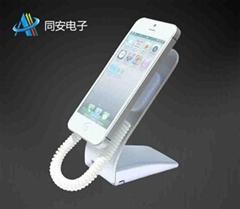 手機展示架深圳廠家直銷