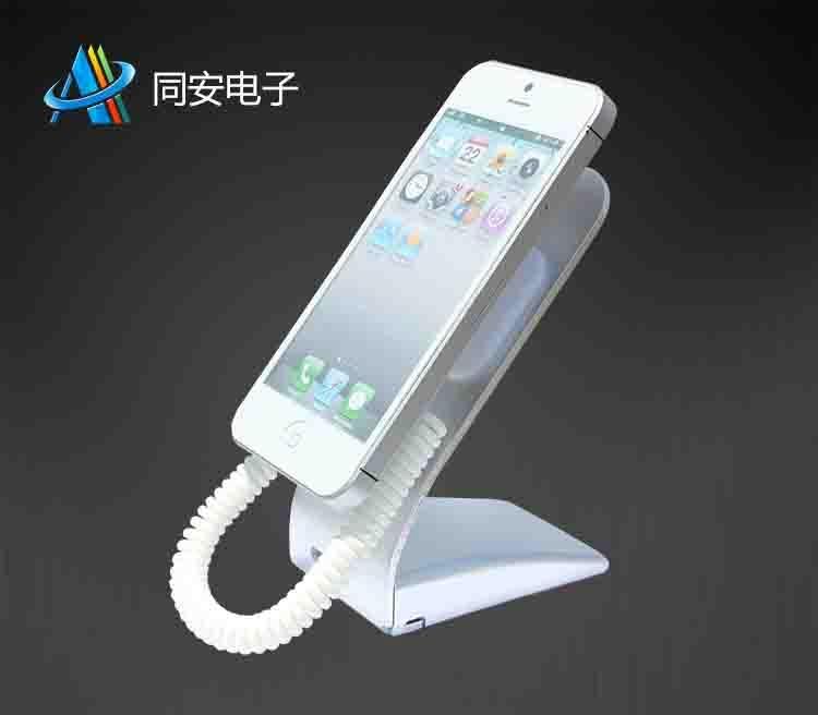 手機展示架深圳廠家直銷 1