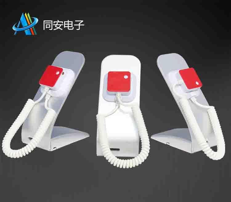 手機展示架深圳廠家直銷 2