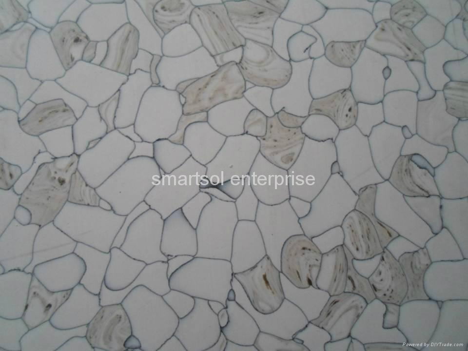 Anti Static Vinyl Tile Philippines Trading Company