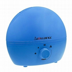 EC Goods UH-006 Mini Humidifier Aromadifier