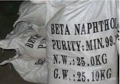 Beta-Naphthol