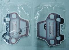 papercard air freshener