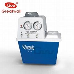 water circulating multi-purpose vacuum pump