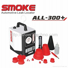 ALL-300+ Smoke Automotive Leak Locator