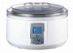 Natto Maker Temperature Controller