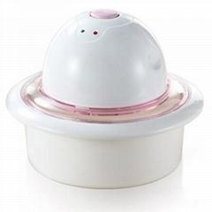 Ice Cream Maker Gift Product (IC001)