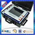 Automatic Multi-function CT/PT Analyzer