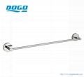 DOGO Stainless steel suction bathroom