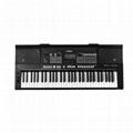 雅馬哈PSR-E413電子琴