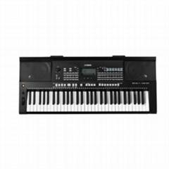 雅马哈PSR-E413电子琴