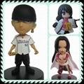 custom bobblehead figures