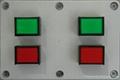 DX-3YC車載遙控鐵路道口信