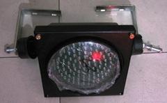 DL系列LED铁路道口信号灯