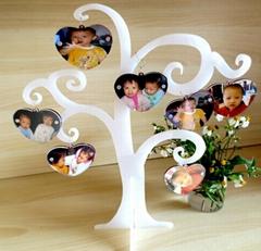 photo frame wholesales