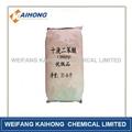 Decabromodiphenyl Oxide(DBDPO)