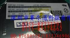 F75198A 智能USB充电控制器