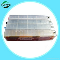 refill ink cartridge for hp970 971