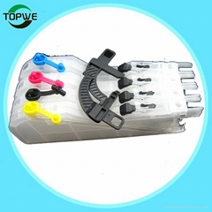 refill ink cartridge for brother LC103 lc105 lc107