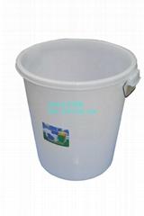 無毒無味食品級塑料水桶