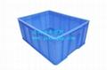 安全無毒消毒餐具專用箱