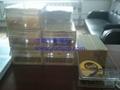 加厚抽屜式元件盒 3