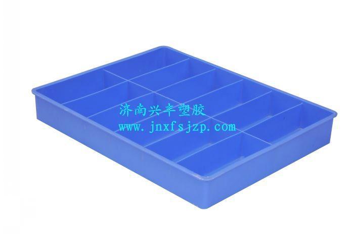 加厚抽屜式元件盒 5
