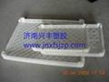 水產冷庫專用網眼冷凍盤