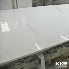 KKR Quartz Stone Tiles Quartz Stone Artificial Quartz Stone