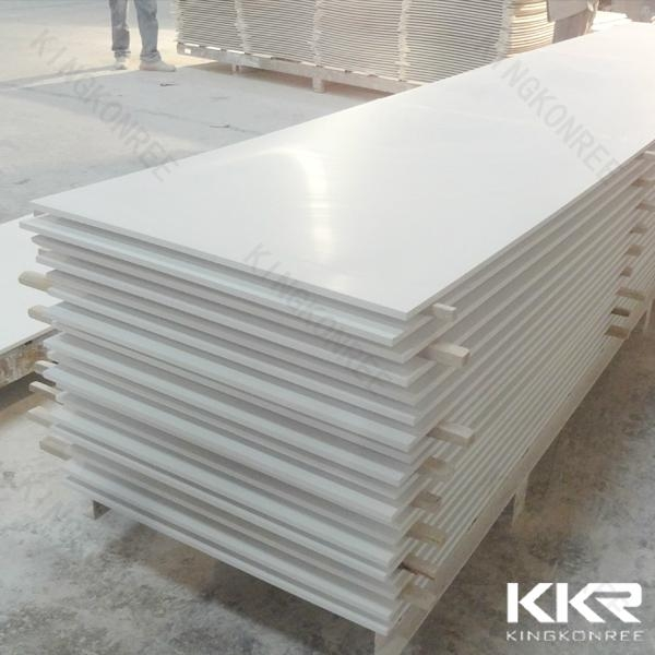 Building material solid surface corian solid surface sheet kkr china manufacturer other - Corian material ...