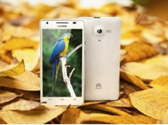 Cheapest Android Phone Original Huawei Honor 3