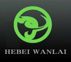 Hebei Wanlai Import & Export Co., Ltd.
