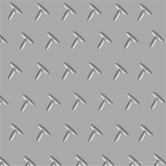 Hot Sale Perforated Metal Mesh